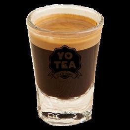 Cà phê Expresso